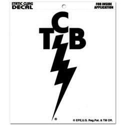 Elvis TCB Logo