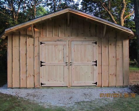 shedplan instant   cool shed