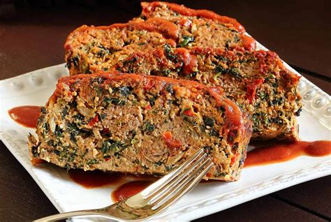 recipe for meatloaf easy paleo meatloaf recipe with veggies paleo newbie