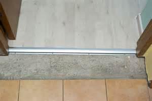 laminate floor to tile transition laplounge