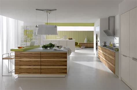 white contemporary kitchen cabinets est 250 dio miele estoril 1279