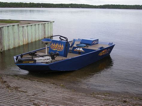 River Jet Boats For Sale Used by Aluminum Inboard Jet Boats Boats For Sale Autos Post