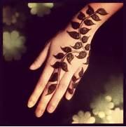 Best-Arabic-Henna-Desi...