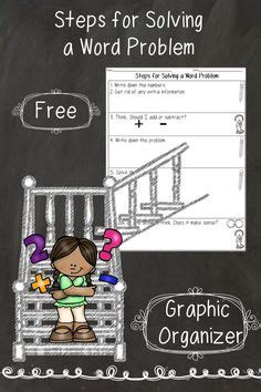 math problem solving images math problem