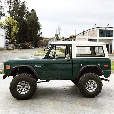 old bronco jeep 2842 best images about broncos on pinterest old ford