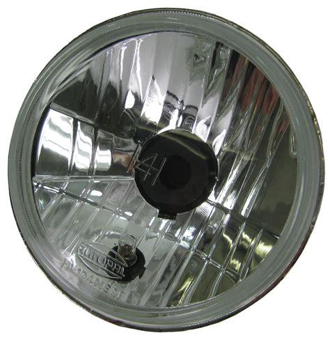Crystal Halogen Headlight Upgrade Kit 5.75