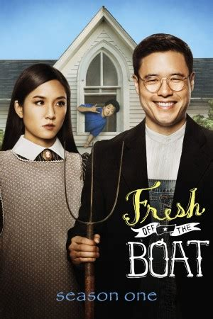 How To Watch Fresh Off The Boat Season 1 by Fresh Off The Boat Season 3 Gomovies Watch Full Free