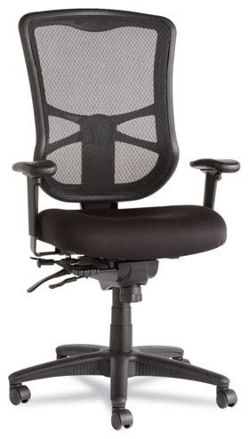 Alera Elusion Chair Uk by Alera Elusion Series Mesh High Back Multifunction Chair