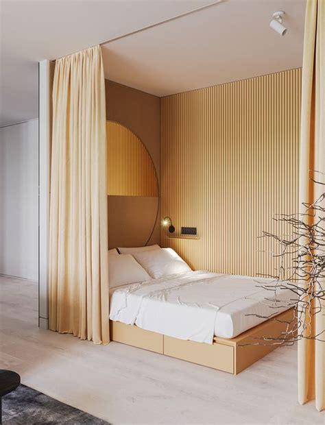 motif wallpaper dinding kamar  tips perawatannya casaindonesiacom