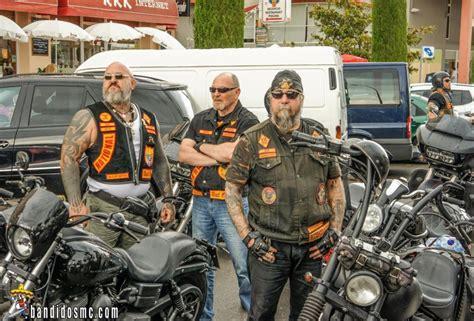 Choir Boys Phoenix Motorcycle Club.jpg