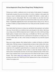 Writing service from authors creative writing 5 definition of creative writing creative writing jasper jones