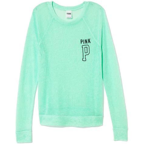secret sweaters pink 39 s secret pink sheer knit sweater