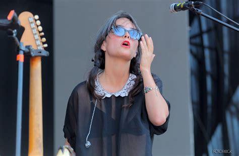 How much of camila moreno's work have you seen? Camila Moreno realizará show familiar en Matucana 100 — Rock&Pop
