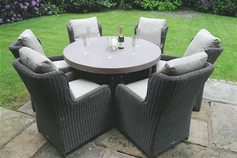 Patio Garden Furniture Sale by Garden Furniture Clearance Outdoor Sale Target Lowe S