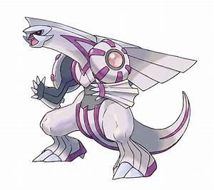 pokemon-xy-Palkia – Capsule Computers