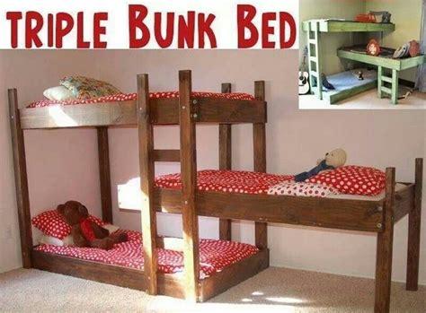 pin  susie stephens  kids room bunk bed plans
