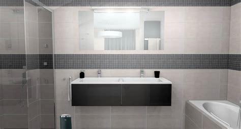 amenagement chambre parentale avec salle bain dcoration duintrieur duune suite parentale u espace salle