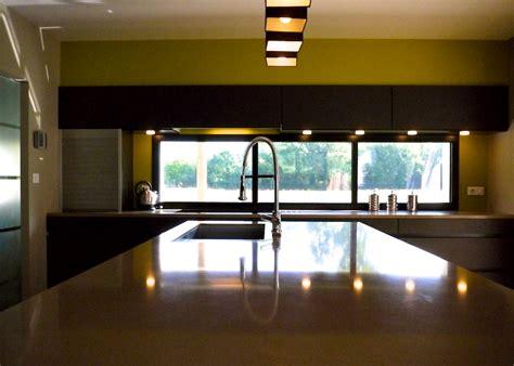 id馥s cuisine ouverte inspiration cuisine ouverte amazing cuisines ouvertes avec bar verrire intrieure dco dans une cuisine semi ouverte with inspiration cuisine