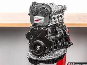 Apr - Ce100002kt - Apr Crate Engine