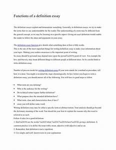 Description of an essay creative writing cardiff uni essay writing services australia read creative writing