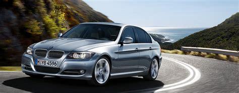 2011 Bmw 3 Series Sedan by U S Pricing And Details 2011 Bmw Models