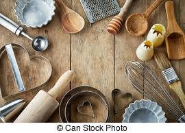 kitchen utensil stock photo images  kitchen