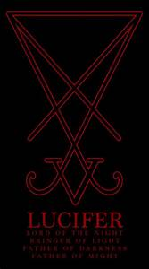 Sigil Of Lucifer Related Keywords - Sigil Of Lucifer Long ...