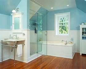 small master bathroom design ideas bedroom suite designs small bathroom remodeling ideas simple master bathroom designs bathroom