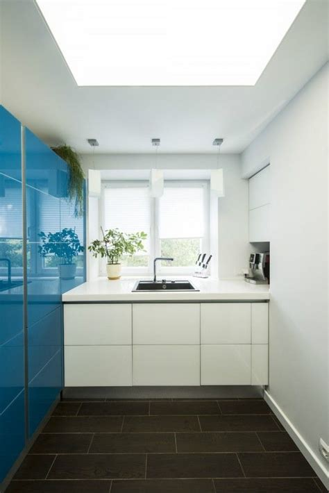 Two Modern Apartments With Perfectly Placed Bursts Of Colors two modern apartments with perfectly placed bursts of