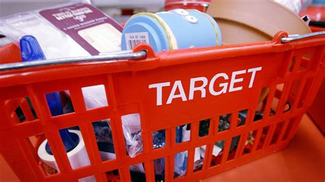 What To Watch For In Target Earnings