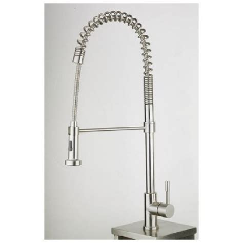 kitchen faucet finishes kitchen faucet stainless steel finish