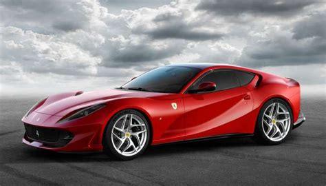 world fastest car News in Telugu, Latest world fastest car ...