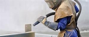 Metal Powder Coating, Sand Blasting: Sauk Centre, St ...