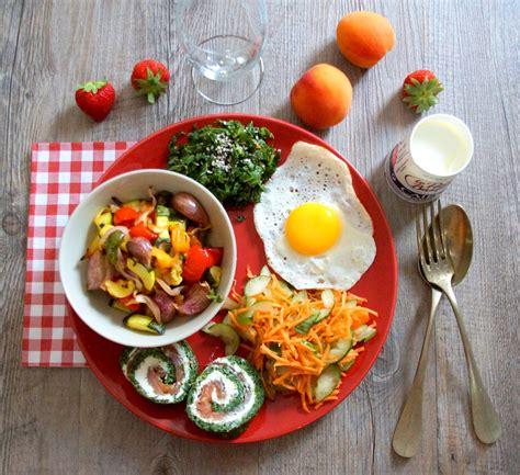 poele cuisine saine bienvenue chez spicy repas minceur chou kale roulé