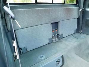 2000 Toyota Tacoma 4x4 V6 3 4l    Manual 5 Speed    Lifted