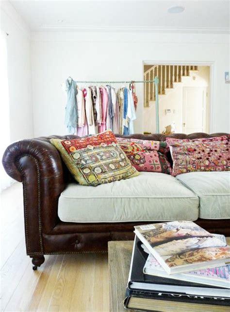 sits canap canape avec gros coussins 28 images le gros coussin