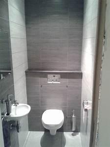 Toilettes Suspendues Grohe : toilettes suspendues grohe best btisupport wc grohe rapid sl batinea ogs with toilettes ~ Nature-et-papiers.com Idées de Décoration