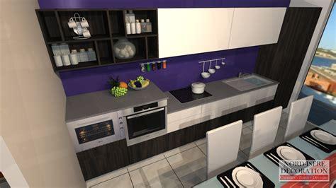 cuisine d occasion pas cher cuisine d occasion pas cher 28 images cuisine 233 quip