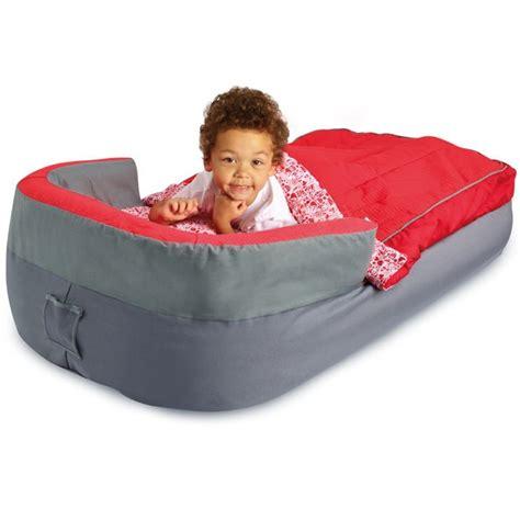 lit d appoint gonflable bebe readybed matelas gonflable enfant avec duvet int 233 gr 233