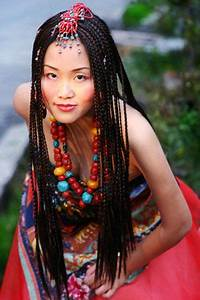 Exotic asian women for marriage