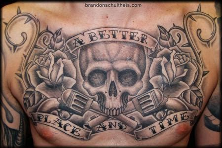 tattoo art death tattoos  elements   occur   grim reaper tattoo weapons