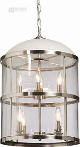 Artcraft lighting ac port charlotte transitional foyer