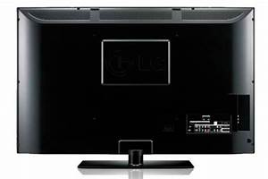 Tv 50 U0026quot  Plasma Lg 50pt250r Hd Alkosto Tienda Online