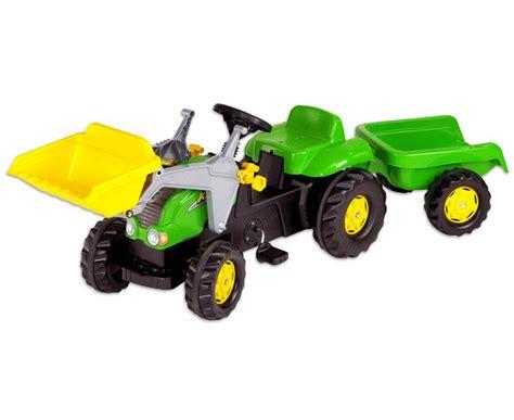 traktor mit anhänger traktor mit anh 228 nger betzold de