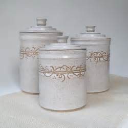 ceramic kitchen canister sets 28 kitchen canisters ceramic sets kitchen white kitchen canister sets ceramic home