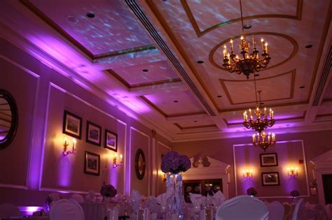 17 best images about wedding event lighting effects on