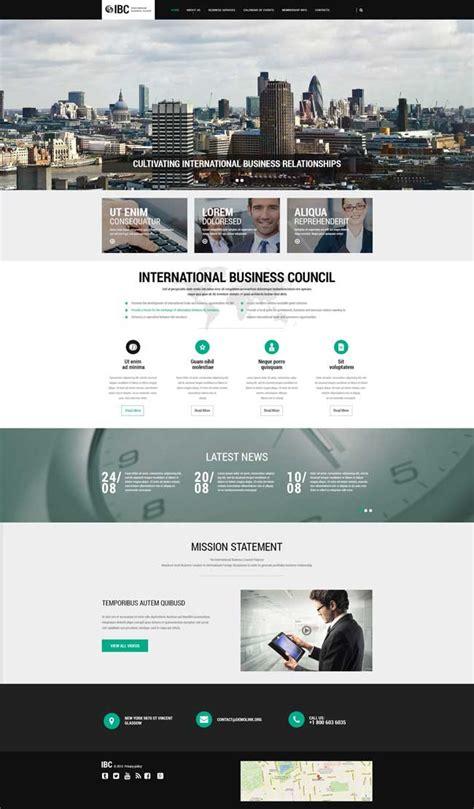 multipurpose htmlcss website templates