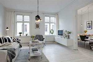 Skandinavisches Design 61 Verblffende Ideen