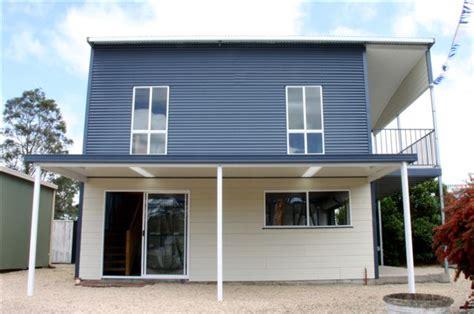 highline  storey affordable housing