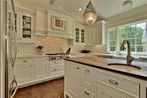 subway tiles backsplash ideas kitchen subway tile backsplash kitchen texture home design ideas 8406